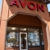 Avon, Licensed Store