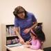 Kumon Math and Reading Center of San Antonio - Stone Oak