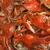 Seafood World Restaurant