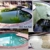 Kern Tech Pool Service of Bakersfield