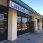 Launderland - Bakersfield, CA