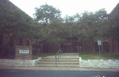 Finder Publication Job - San Antonio, TX