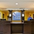 Holiday Inn Express & Suites Memphis/Germantown
