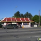 McDonald's - San Mateo, CA