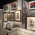 Heritage Art Galleries