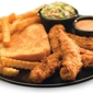 Zaxby's - Paragould, AR