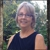 Deborah Coyer- Mobile Notary/Certified Loan Signing Agent