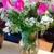 Anastasias  Flowers in Bellmore