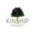 Kinship Project