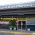 Preston Road Pharmacy