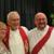 Celebration Anglican Church