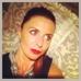 Femme Coiffure Hair Spa @ Miami Design District