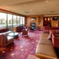 Red Lion Hotel & Conference Center - Renton, WA