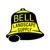 Bell Landscape Supply, Inc.