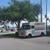 Florida Cash Express - Merritt Island