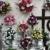 Faiths Flowers And More Llc