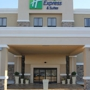 Holiday Inn Express & Suites INDIANAPOLIS W - AIRPORT AREA
