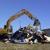 Full Metal Demolition