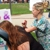 Massage Therapy with Jennifer M. Brown