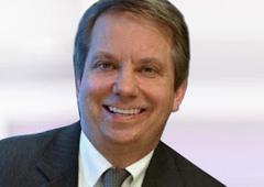 Gulley Law Firm - Memphis, TN