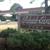 Parkside Retirement Center