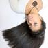 Beraca 100% Dominican Beauty Salon