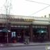 Mayura Indian Grill & Bar
