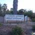 Sunken Gardens Municipal Golf Course