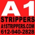 AAA Dancers Bachelor & Bachelorette Party Strippers WI