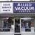 Allied Vacuum Center