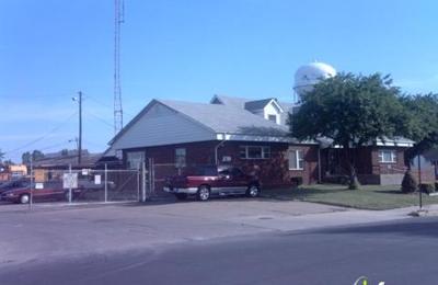Granite City Humane Officer - Granite City, IL