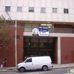 Cpmc Medical Transport