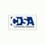 Community Development Support Association, Inc./CDSA