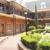 Pasadena Aesthetic Laser Center