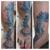 Fresno Tattoo & Body Piercing Studio