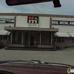 Kool Metal Awning Co., Inc. - CLOSED