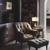 Mathews' Furniture Galleries