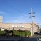 Sor Tino Restaurant - Los Angeles, CA