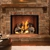 Bowling Green Fireplace & Grill