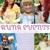 Auna Events