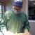 Elkhorn Veterinary Clinic Ltd.