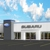 Stivers Decatur Subaru