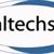 Caltechsys
