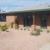Chillax Arizona