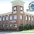 Lake Norman NC Real Estate, Lake Norman NC Homes for Sale