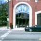 East Lake Management & Development Corp. - Chicago, IL