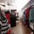 Embellish Boutique
