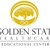 Golden State Nursing School