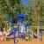 Lake Myers RV & Camping Resort
