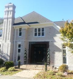Gate City Renovations Inc - Greensboro, NC